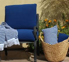 patio furniture slip covers. Home Interior: Expert Slipcovers For Outdoor Furniture Patio Chairs Decor Pinterest Patios And From Slip Covers