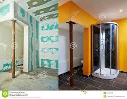 drywall for bathroom. Drywall-Plasterboard And Bathroom Drywall For W