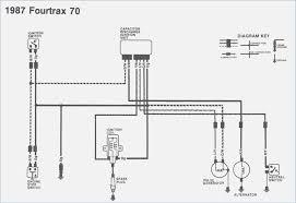 honda 50cc wiring diagram wiring diagram fascinating honda 50cc wiring diagram wiring diagram for you honda 50cc wiring diagram