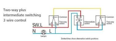 3 gang intermediate light switch wiring diagram wiring diagram wiring diagram for 3 gang 2 way switch