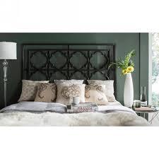 Full Size of Bedroom:marvelous Metal Queen Bed Headboard Cheap Metal Queen Headboard  Metal Queen Large Size of Bedroom:marvelous Metal Queen Bed Headboard ...