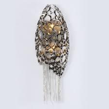 Настенный <b>светильник Crystal Lux Fashion</b> AP2 — купить на ...