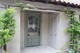 100 European Exterior Doors - european style used wood exterior ...