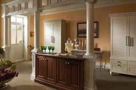 Southern Kitchen Design Southern Kitchen Designs Southern Kitchen Designs And Great