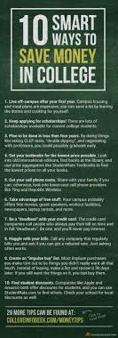 a list of great ways to cut the cost of college more in a list of 10 great ways to cut the cost of college 29 more