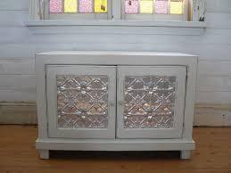 pressed metal furniture. I Love The Pressed Metal Doors Furniture L