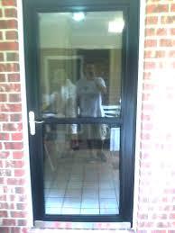 glass storm doors storm door installation storm doors with screen and glass storm doors storm door