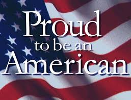 best proud to be an american images american proud to be an american google search