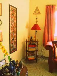 Small Picture 949 best Home images on Pinterest Indian interiors Indian homes