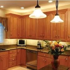 installing under cabinet led lighting. Above Cabinet Led Lighting Kitchen Installing Under W