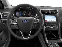 2018 ford order bank. contemporary 2018 new 2018 ford fusion hybrid se in ford order bank