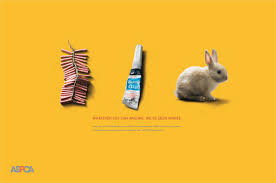 animal cruelty ads. Plain Cruelty ASPCA Hints At Animal Cruelty And Neglect With Ads S