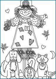 Small Picture Season Autumn and Fall Coloring Pages for Kids Womanmatecom