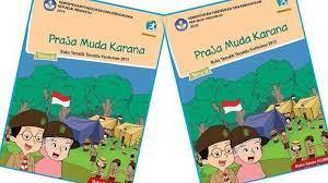 Buku pendamping bahasa indonesia smp mts kelas 8 kunci jawaban incer shopee indonesia. Kunci Jawaban Kelas 3 Sd Tema 8 Halaman 28 29 31 35 36 37 39 40 41 45 47 48 49 50 51 Subtema 1 Tribunnews Com Mobile