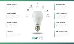 Svarochi Lights Price Svarochi Smart Led Lights Atss Smart Lights Make Homes