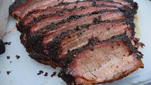 smoked beef brisket rub char broil