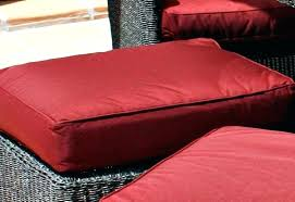 outdoor furniture cushion covers patio furniture cushion covers for outdoor cushions with martha stewart outdoor furniture replacement cushion covers