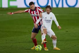 First half ends, real madrid 1, athletic club 0. Real Madrid Vs Athletic Club Preview How To Watch On Tv Live Stream Kick Off Time Team News Football News 24