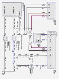 car trailer lights wiring diagram to best of simple boat for light marine wiring diagram 12 volt at Simple Boat Wiring Diagram