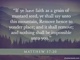 Christian Famous Quotes Best Of Famous Christian Quotes Beliefnet