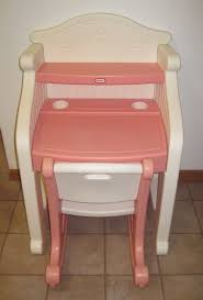 17 best images about little tikes step 2 playhouses etc on little tikes desk victorian child play size pink white vanity