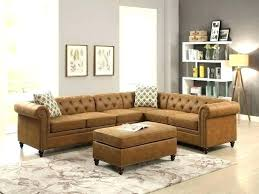 big lots couches for sectional couches big lots leather sectional couches for small spaces sectional