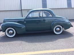 Classic Mercury for Sale on ClassicCars.com