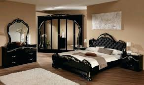italian bed set furniture. Beautiful Set Italian Bedroom Furniture Sets Set 6 Door Modern  And Bed E