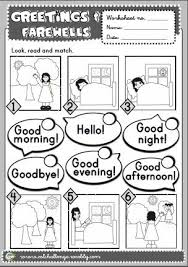 ddc08a554000ca7dc157b5646f27ab7b greetings kids greetings activities 800 best images about scuola on pinterest math, coloring pages on personal hygiene worksheets for adults