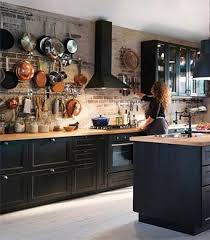 Laxarby Keuken Ikea Ontzagwekkende 2105 Best Cuisine Images On