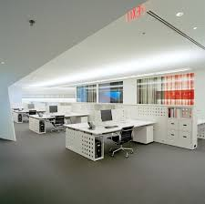 designing an office space. Office Space Layout Design Decorating Pictures . Fair Inspiration Designing An E