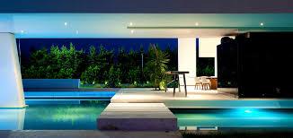 Futuristic Homes For Sale Apartments Tasty Luxurious Futuristic House Architecture Studio