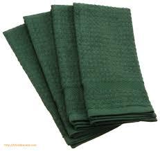 tiles kohls kitchen towels encourage hilinkatoosan