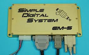 em 5 specifications please note that there will be a 42us additional charge for custom length wiring harnesses and that custom harnesses will usually delay orders an