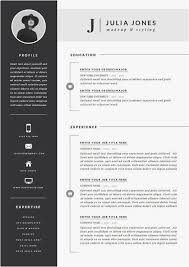 Top Resume Words Download Resume Template Cv Template Cover Letter