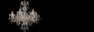 bohemian crystal chandeliers bohemian crystal chandeliers family company lucky glass
