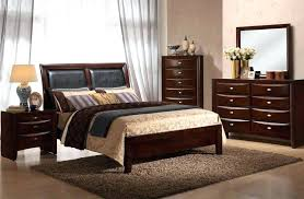 traditional bedroom sets – buyreplacementwindows.site