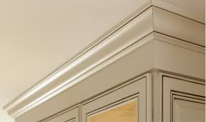Canopy Bed Crown Molding Crown Molding Crown Molding Decoration Ideas Magazine Online
