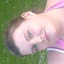 Serena Odonnell Facebook, Twitter & MySpace on PeekYou