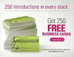 Vistaprint Business Card Promo Unique Vistaprint Website Templates