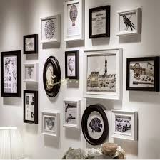 photo wall collage frames wall photo frame collage photo framesgood quality diffe