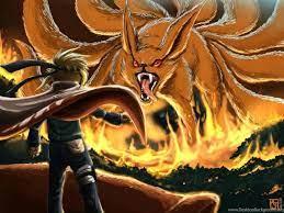 Free Naruto Shippuden Wallpapers Desktop Background
