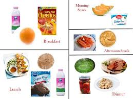 7 day diabetic meal plan 1400 calorie diabetic meal plan monday healthy diet plans