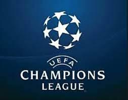 UEFA Şampiyonlar LİGİ - Home