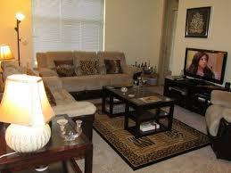 Leopard Print Living Room Decor Leopard Living Room Designs Best Living Room 2017