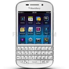 Blackberry Q10 – Fushanj.com