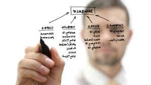 Database Analyst Job Description Data Analyst Job Description Career Opportunities