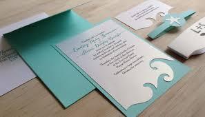 free beach wedding invitations cheap beach wedding invitations Handmade Wedding Invitations Australia beach wedding invitations wording handmade wedding stationery australia