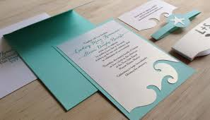 beach wedding invitations wording beach wedding invitations uk