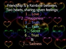 heart touching friendship messages in english. Unique Friendship Best Moments With Best Buddies On Special Friendship Day On Heart Touching Friendship Messages In English M